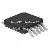 MAX3313CUB+ - Maxim Integrated Products