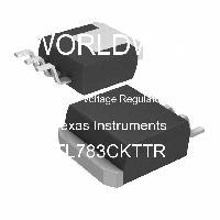 TL783CKTTR - Texas Instruments