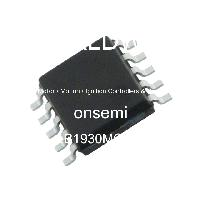 LB1930MC-AH - ON Semiconductor