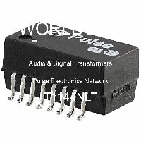 T1144NLT - Pulse Electronics Corporation