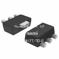 2SA1417T-TD-E - ON Semiconductor