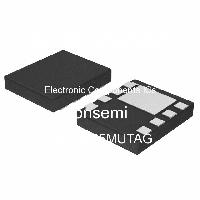 NUS3065MUTAG - ON Semiconductor - Electronic Components ICs