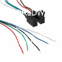 OPB991L11Z - TT Electronics - Sensores Óticos