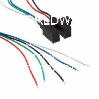 OPB991L51Z - TT Electronics - Optical Sensors