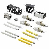 09574070001000 - HARTING Technology Group - Konektor Serat Optik