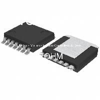 BD6232HFP-TR - ROHM Semiconductor