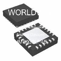 HMC939LP4E - Analog Devices Inc