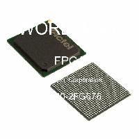 AX500-2FG676 - Microsemi Corporation - FPGA(Field-Programmable Gate Array)