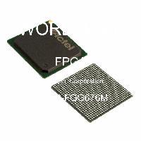AX500-FGG676M - Microsemi Corporation - FPGA(Field-Programmable Gate Array)