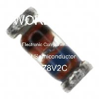 FLZ8V2C - ON Semiconductor