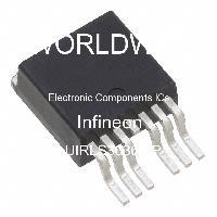 AUIRLS3036-7P - Infineon Technologies AG