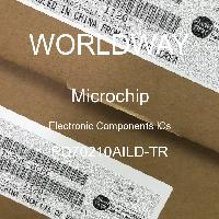 PD70210AILD-TR - Microchip Technology Inc - 電子部品IC