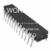 AD7580AQ - Analog Devices Inc