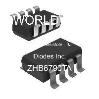 ZHB6790TA - Zetex / Diodes Inc