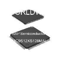 MC9S12XS128MAL - NXP Semiconductors