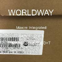 MAX6736XKZGD3+T - Maxim Integrated Products - Circuiti di vigilanza