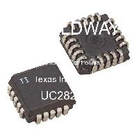 UC2825AQ - Texas Instruments