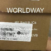 13524-639-EVB - Skyworks Solutions Inc. - RF 스위치 IC