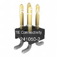 1241050-2 - TE Connectivity Ltd