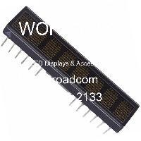 HDSP-2133 - Broadcom Limited