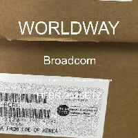 HFBR-2526ETZ - Broadcom Limited - Fiber Optic Transmitters, Receivers, Transcei