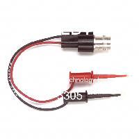 RJ45 Plug Cat5e AMPHENOL CABLES ON DEMAND MP-5ERJ45UNNB-003 Network Cable Blue 3 ft 50 pieces 915 mm RJ45 Plug