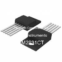 LM2931CT - ON Semiconductor