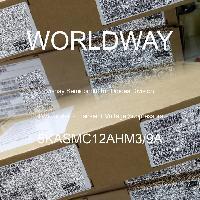 5KASMC12AHM3/9A - Vishay Semiconductor Diodes Division - Diodos TVS - Supressores de Voltagem Transien