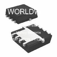 SI7107DN-T1-GE3 - Vishay Siliconix