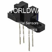 OPB827A - TT Electronics - Optical Sensors