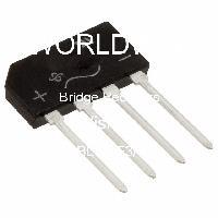 GBL08-E3/45 - Vishay Semiconductors
