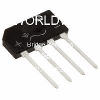 GBLA06-E3/45 - Vishay Semiconductors