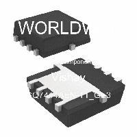 SQ7414AEN-T1_GE3 - Vishay Siliconix - 電子部品IC