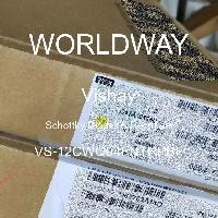 VS-12CWQ04FNTRPBF - Vishay Intertechnologies - Schottky Diode și redresoare