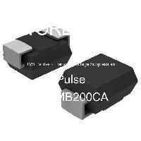 P6SMB200CA - Suzhou Good-Ark Electronics Co Ltd