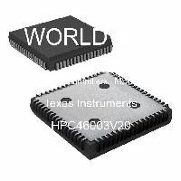 HPC46003V20 - Texas Instruments