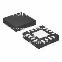 TPS54618QRTERQ1 - Texas Instruments