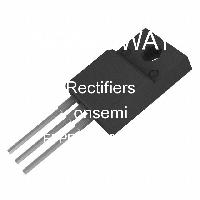 FFPF60SA60DSTU - ON Semiconductor