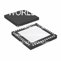 DS34RT5110SQ/NOPB - Texas Instruments