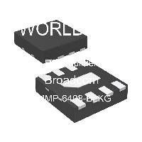 AMMP-6408-BLKG - Broadcom Limited