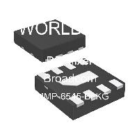 AMMP-6545-BLKG - Broadcom Limited