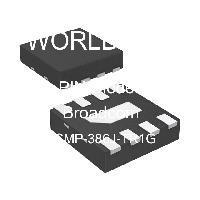 HSMP-386J-TR1G - Broadcom Limited - PIN Dioda