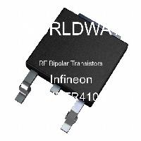 AUIRFR4104 - Infineon Technologies AG