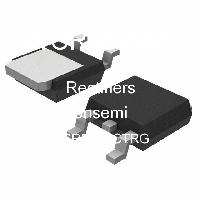 MSRD620CTRG - ON Semiconductor - Rectifiers