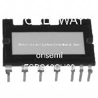 FSBS10CH60 - ON Semiconductor