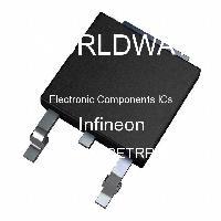 IRFR1018ETRPBF - Infineon Technologies AG