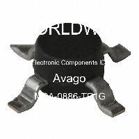 MSA-0886-TR1G - Broadcom Limited