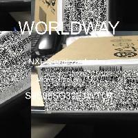 S9S08SG32E1WTLR - NXP Semiconductors - Microcontrollers - MCU