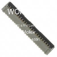 501628-4591 - Molex