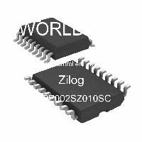 Z8PE002SZ010SC - Zilog Inc